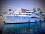 Aviator Yacht